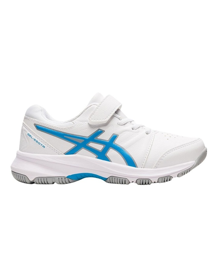 Gel -550 TR Grade School Girls Sport Shoes image 1