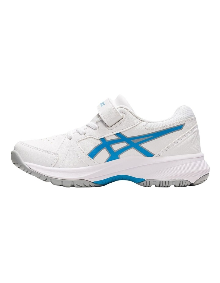 Gel -550 TR Grade School Girls Sport Shoes image 2