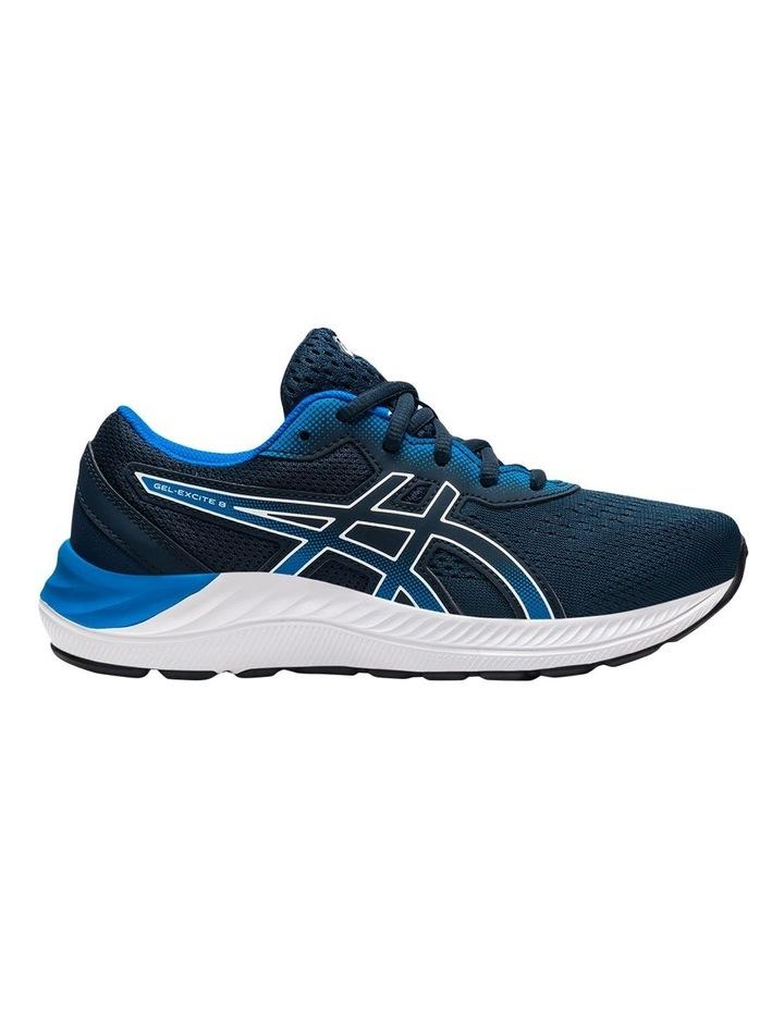 GEL-Excite 8 Grade School Boys Sport Shoes image 1
