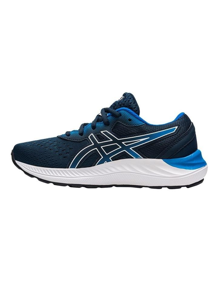 GEL-Excite 8 Grade School Boys Sport Shoes image 2