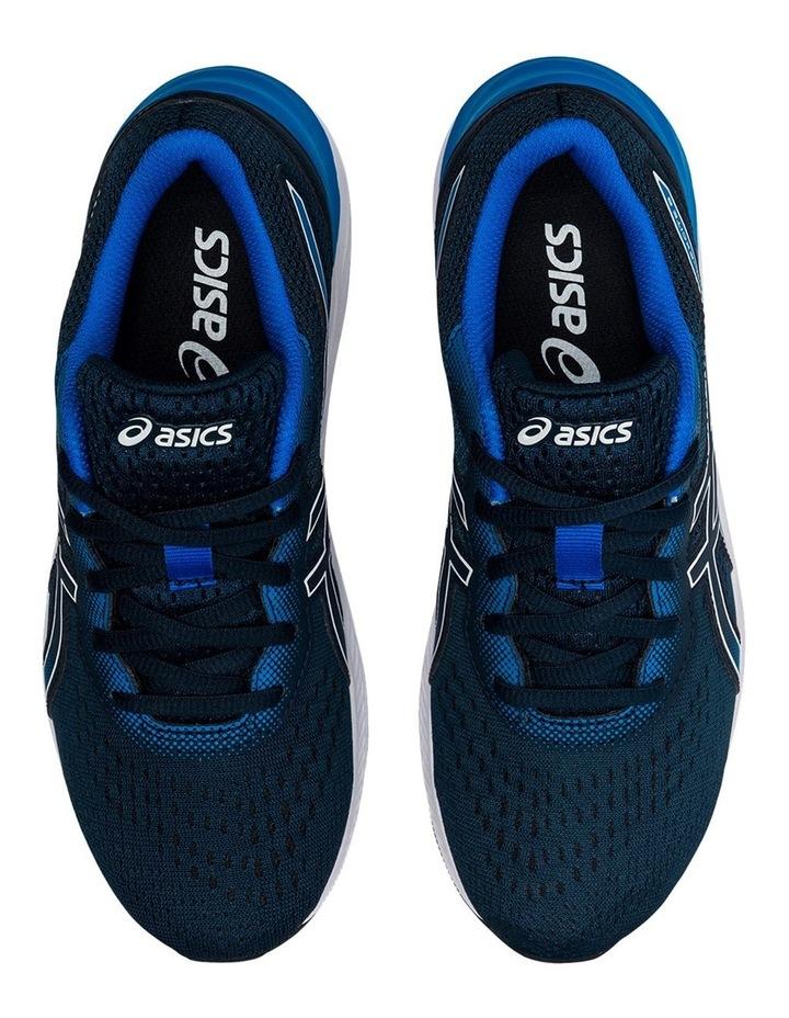 GEL-Excite 8 Grade School Boys Sport Shoes image 3