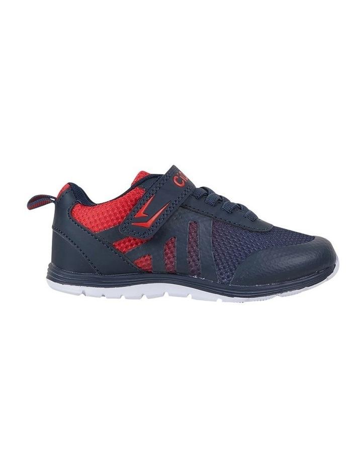 Dash Gradient Boys Sport Shoes image 1