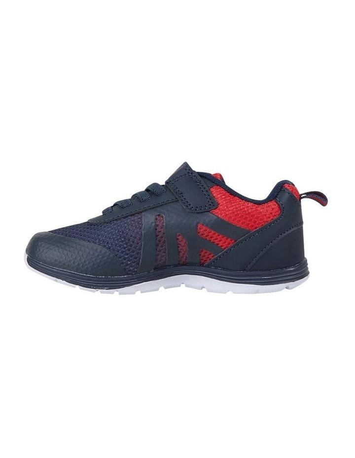 Dash Gradient Boys Sport Shoes image 2