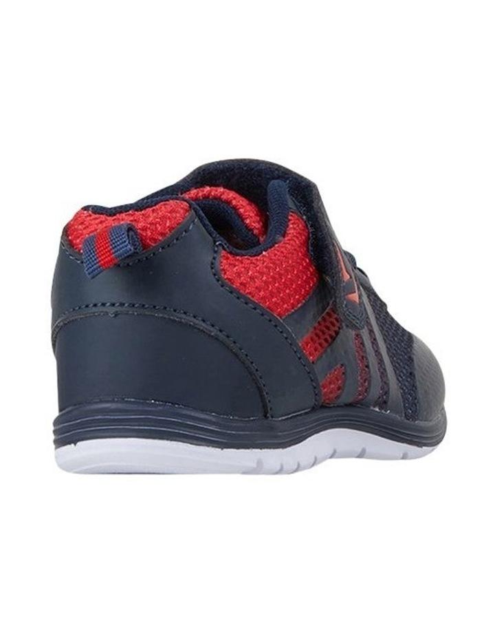 Dash Gradient Boys Sport Shoes image 3