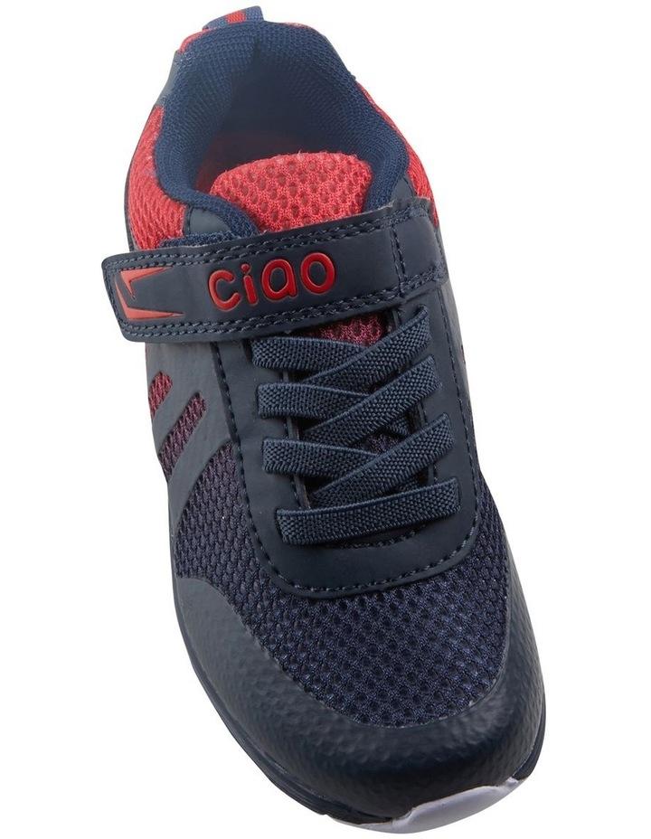 Dash Gradient Boys Sport Shoes image 4