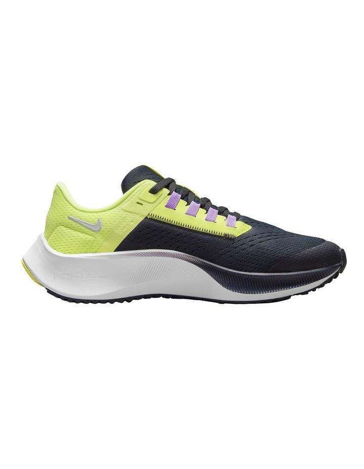 Air Zoom Pegasus 38 Grade School Boys Sport Shoes image 1