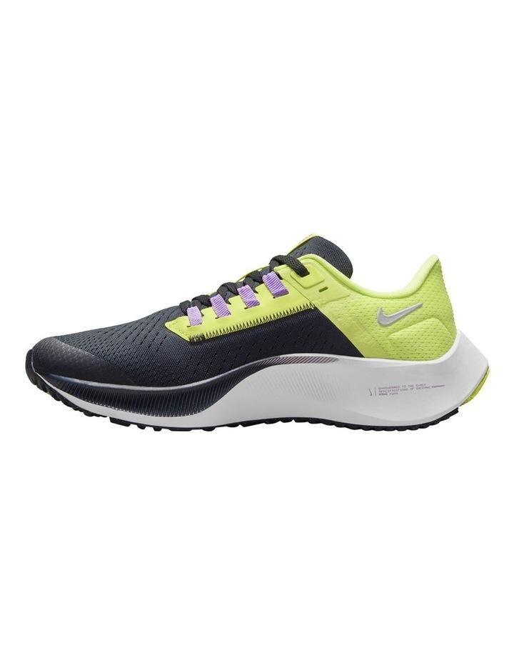 Air Zoom Pegasus 38 Grade School Boys Sport Shoes image 2