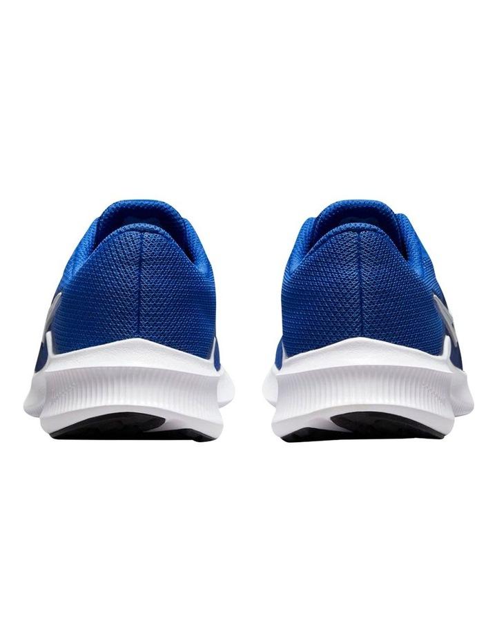 Downshifter 11 Grade School Boys Sport Shoes image 3