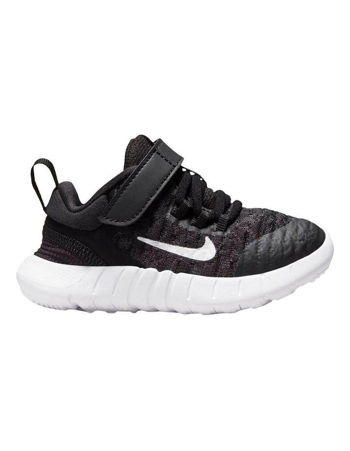 Free RN 2021 Infant Boys Sport Shoes image 1