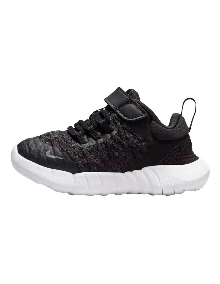 Free RN 2021 Infant Boys Sport Shoes image 2