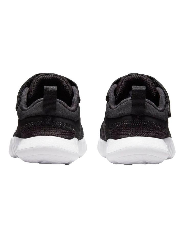 Free RN 2021 Infant Boys Sport Shoes image 3