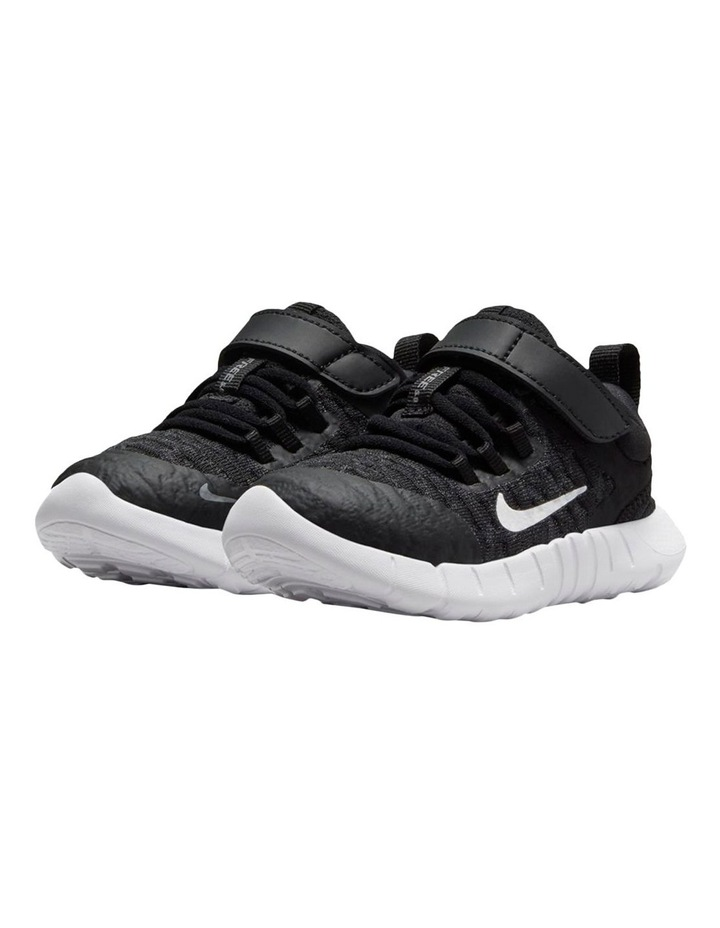 Free RN 2021 Infant Boys Sport Shoes image 4