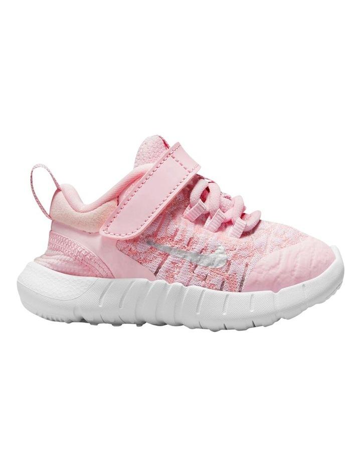 Free RN 2021 Infant Girls Sport Shoes image 1