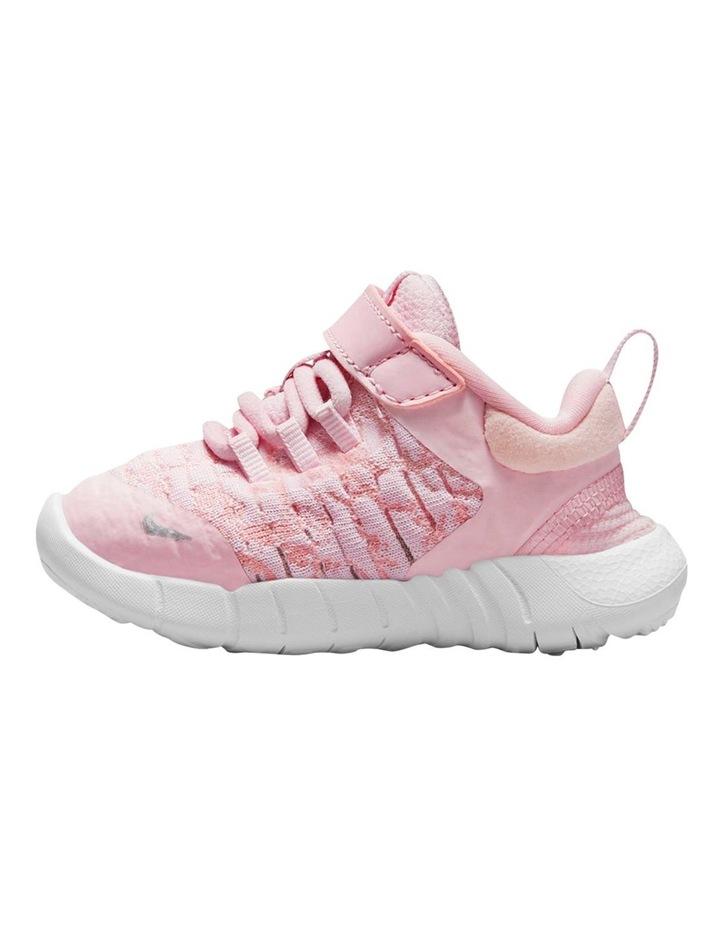 Free RN 2021 Infant Girls Sport Shoes image 2