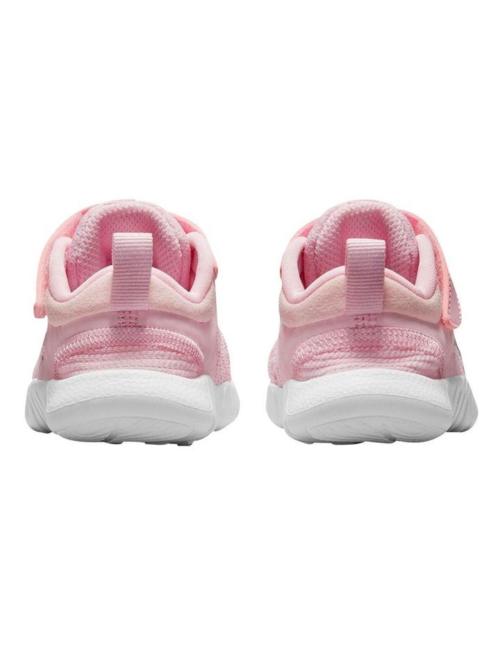 Free RN 2021 Infant Girls Sport Shoes image 3