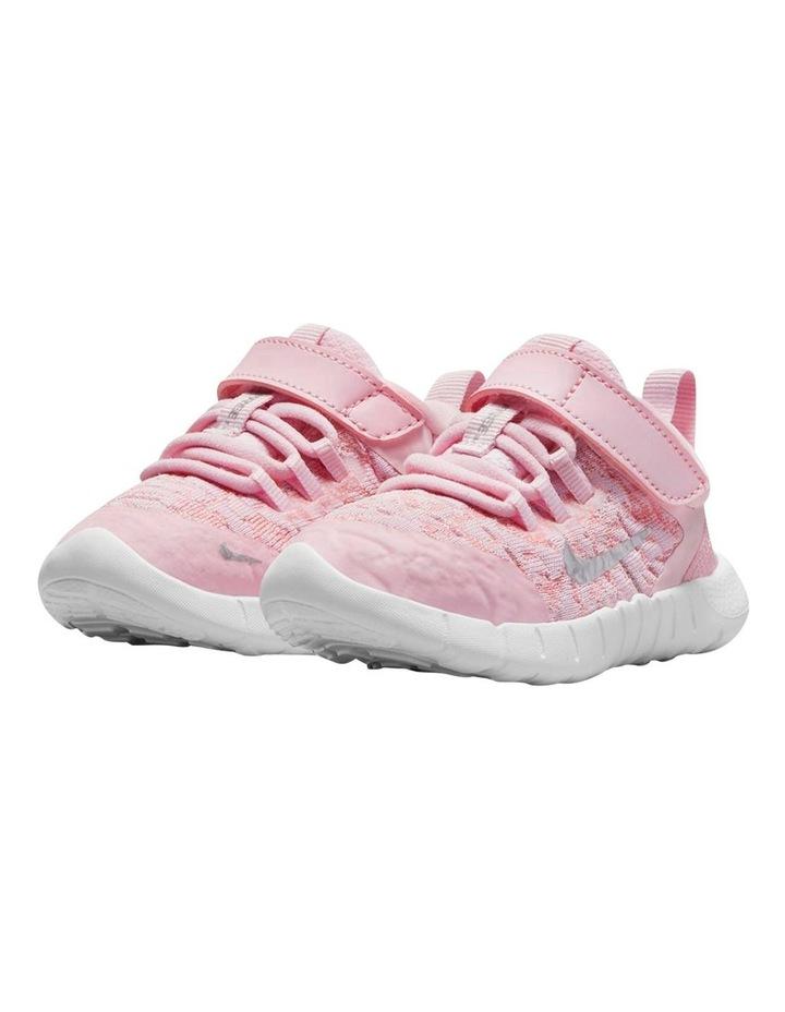 Free RN 2021 Infant Girls Sport Shoes image 4