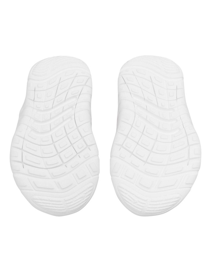 Free RN 2021 Infant Girls Sport Shoes image 5