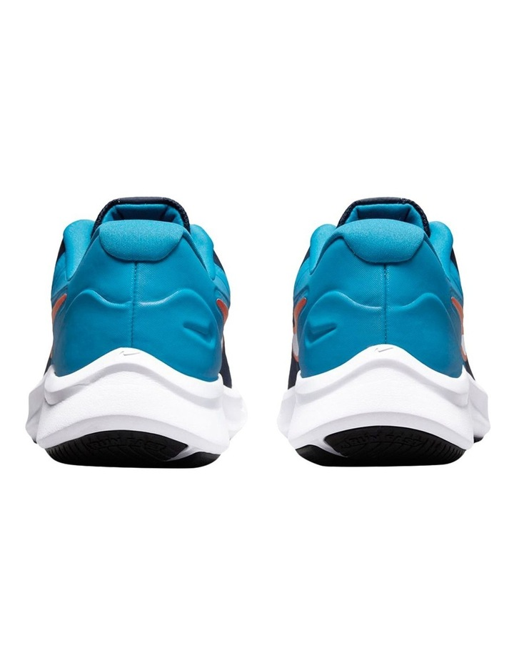 Star Runner 3 Grade School Boys Sport Shoes image 3