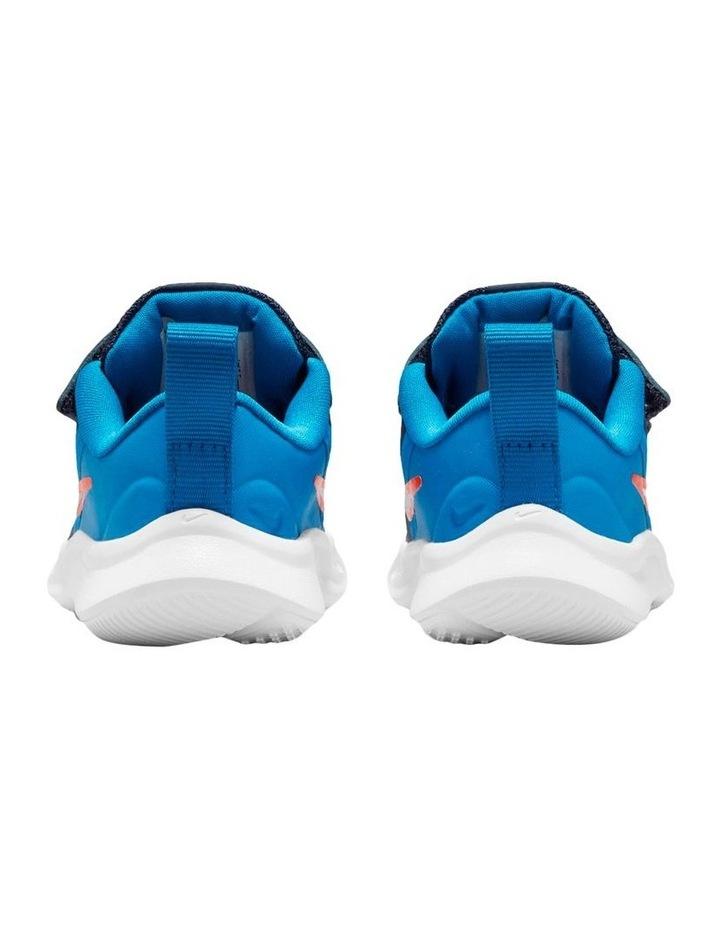 Star Runner 3 Infant Boys Sport Shoes image 3