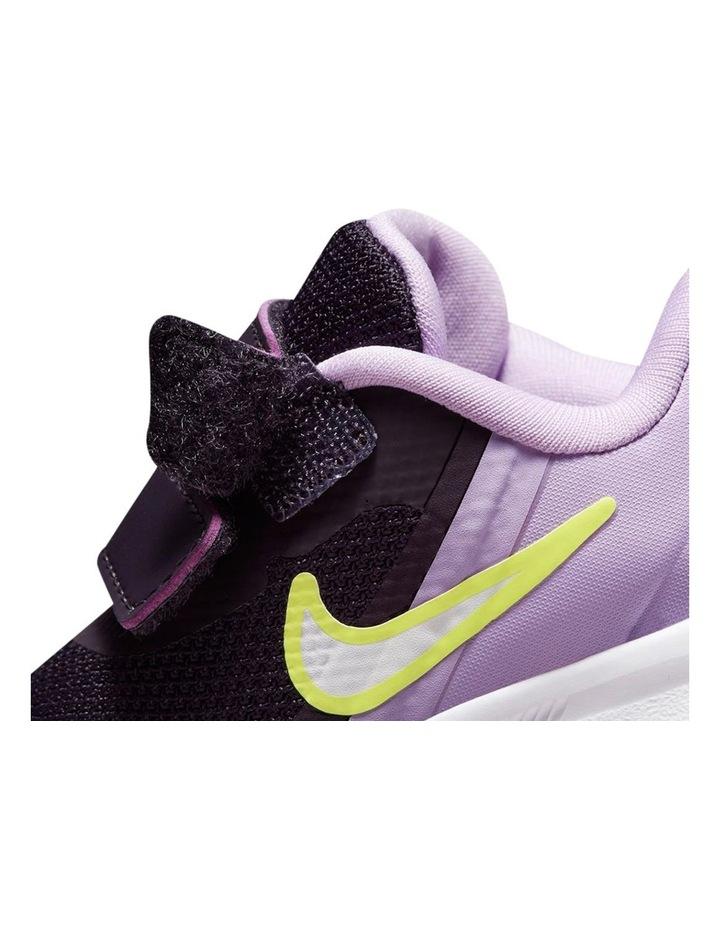 Star Runner 3 Infant Girls Sport Shoes image 5