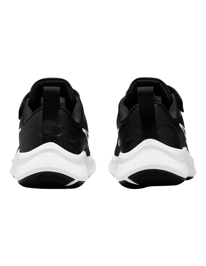 Star Runner 3 Pre School Boys Sport Shoes image 3