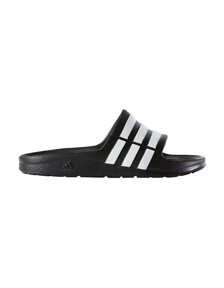 Duramo Slide Youth Sandals image 1