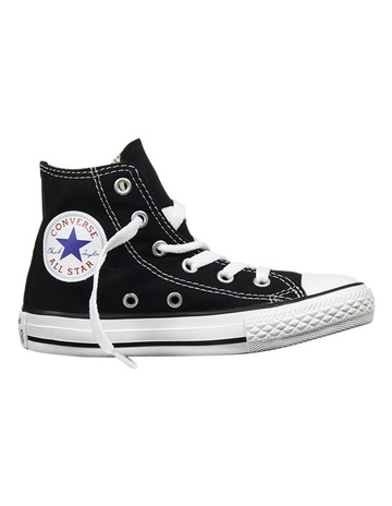 d70c8283a1a0 Converse Chuck Taylor Astar Hi Yth