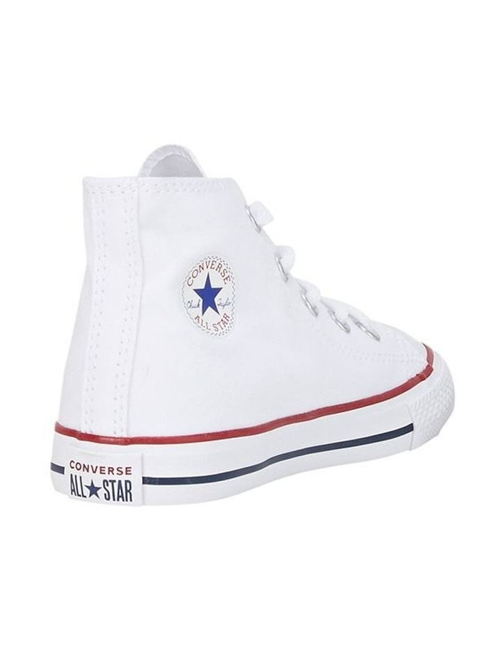 Chuck Taylor All Star High Infant Sneakers image 2