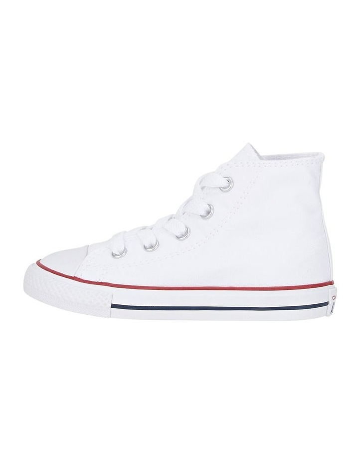 Chuck Taylor All Star High Infant Sneakers image 3