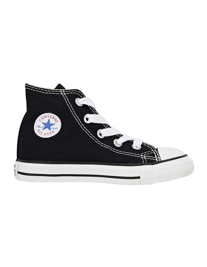 Chuck Taylor All Star High Infant Sneakers image 1