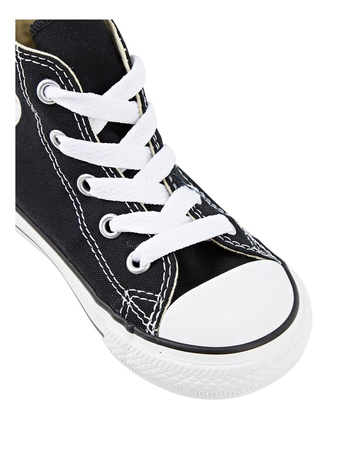 Chuck Taylor All Star High Infant Sneakers image 4