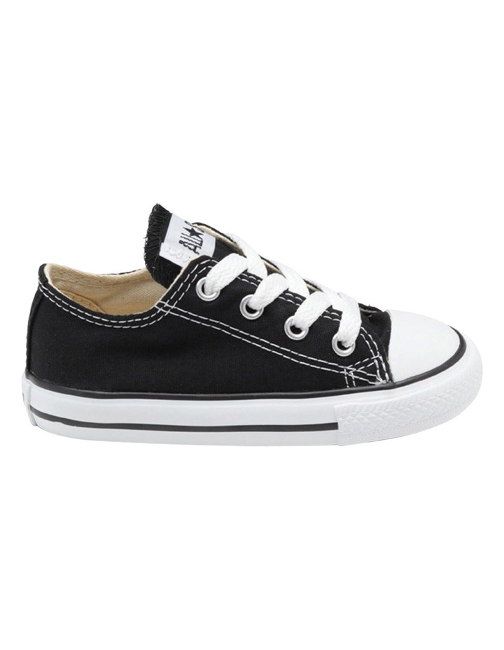 Chuck Taylor As Core Ox Inf image 1