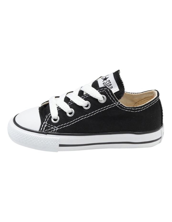 Chuck Taylor As Core Ox Inf image 2