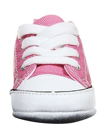 Baby Baby Shoes Myer