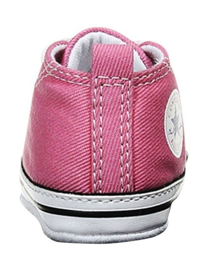 0ce0c6817ab Baby Shoes