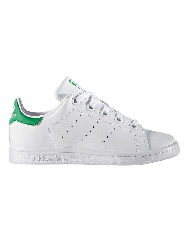 Stan Smith Ps Sneakers image 1