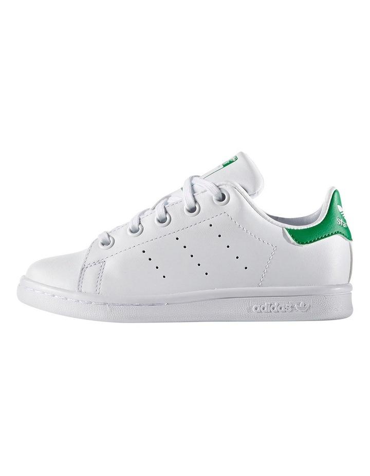 online retailer 11810 a6629 adidas Originals Stan Smith Ps Sneakers