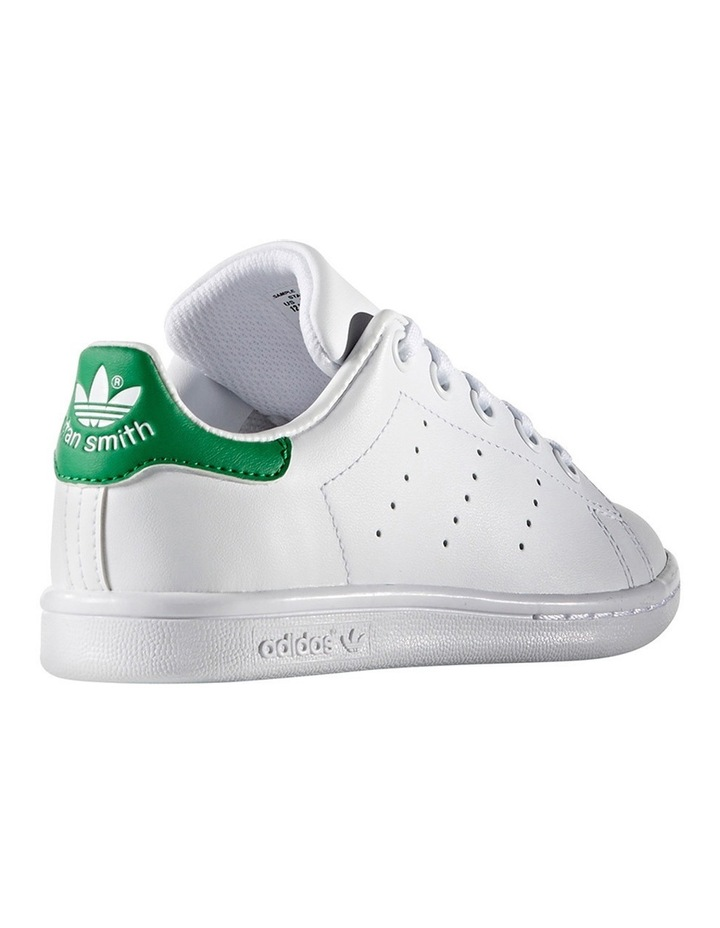 Stan Smith Ps Sneakers image 3