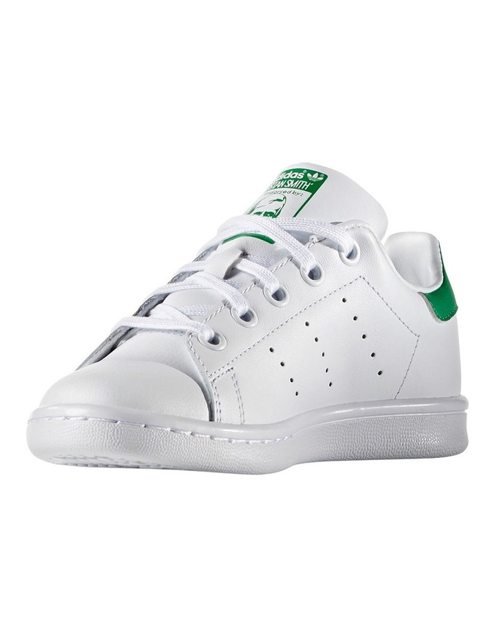 Stan Smith Ps Sneakers image 4