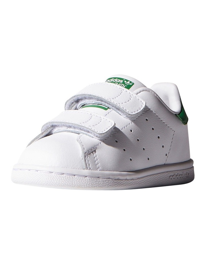 size 40 f5933 c1507 Adidas Stan Smith Infant Boys Sneakers
