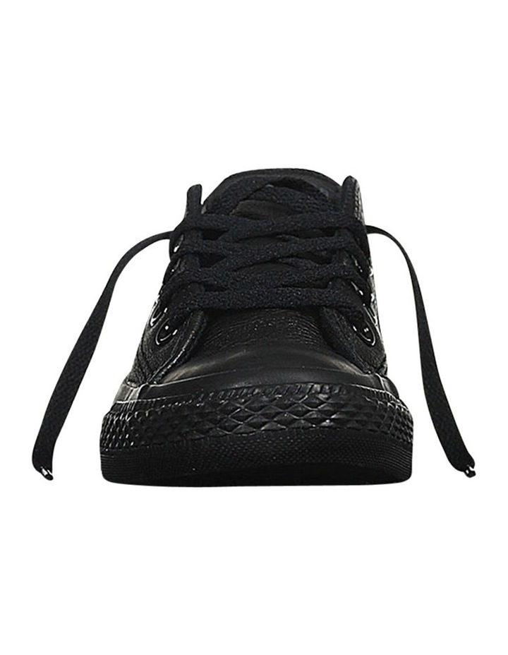 Chuck Taylor All Star Ox Leather Shoes image 3