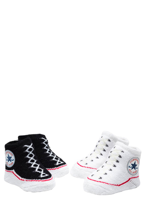 baby converse afterpay