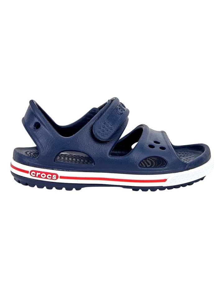 Crocband Sandal image 1