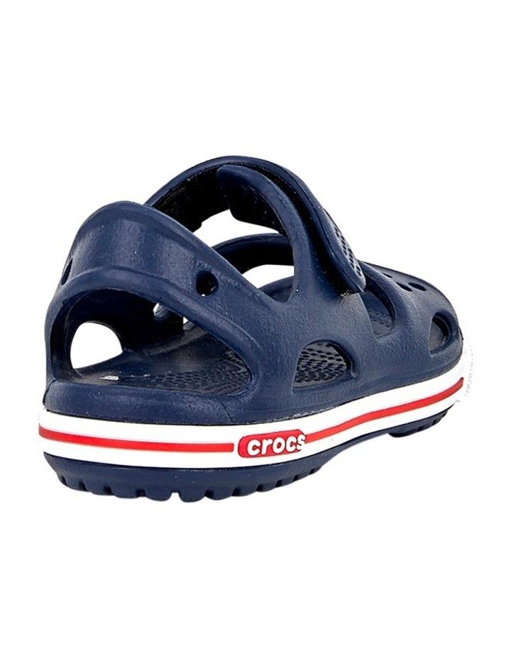Crocband Sandal image 2