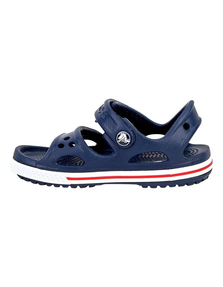 Crocband Sandal image 3
