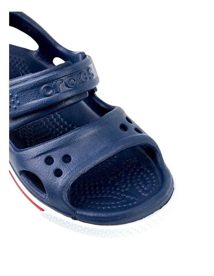 Crocband Sandal image 4