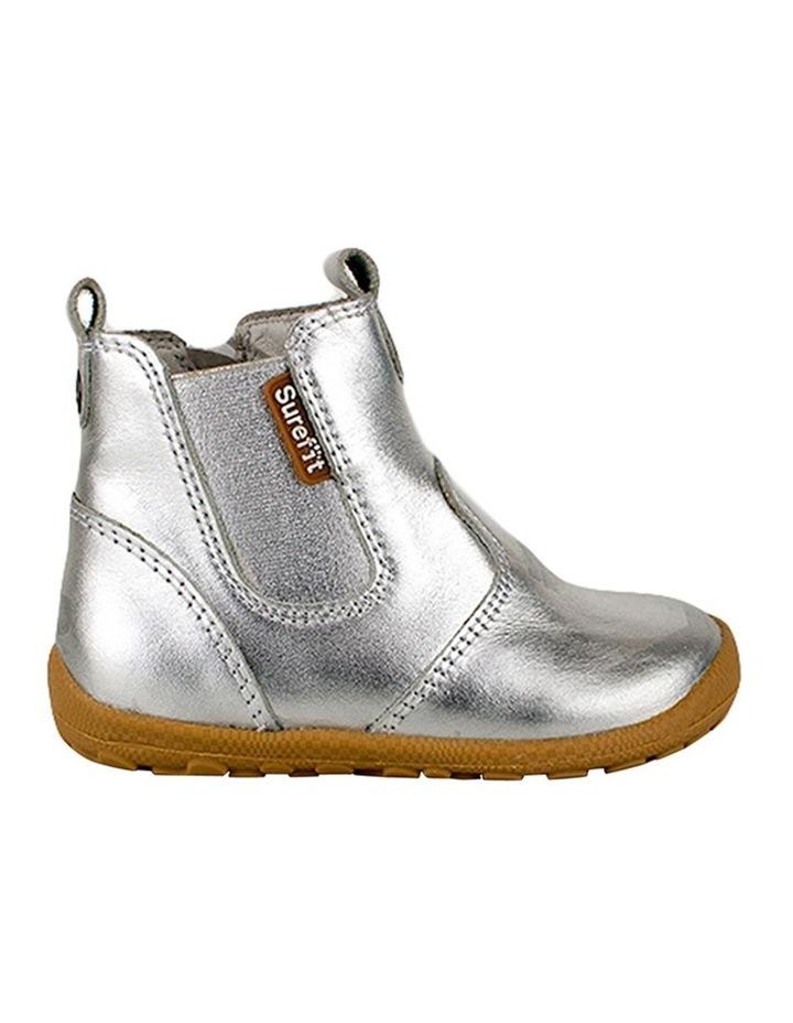 Mani Boot Girls image 1