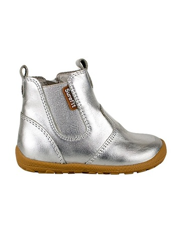55f5acd07a29 Surefit Mani Boot Girls