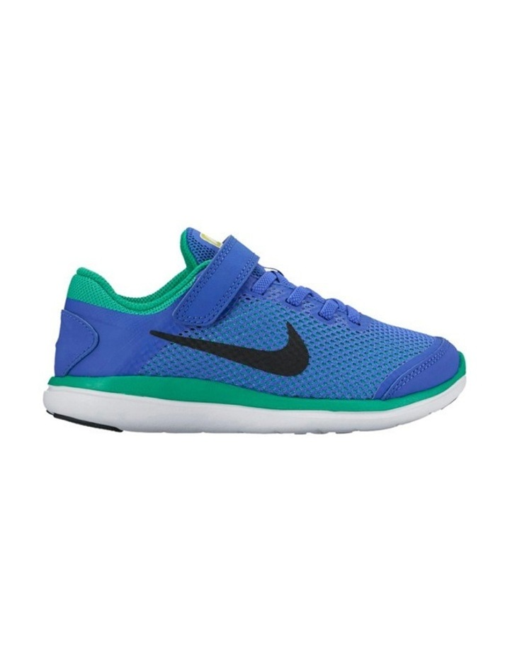 f583e265 Nike | Flex 2016 Rn Ps Boys | MYER