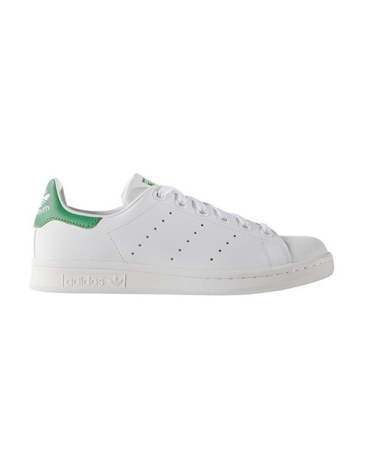 Stan Smith C (Gs) image 1